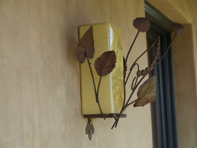 simi valley lighting decorative sconce